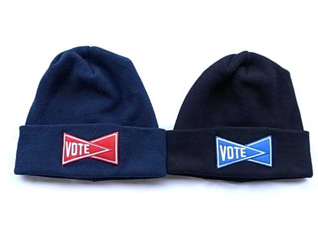 VOTE Make New Clothes