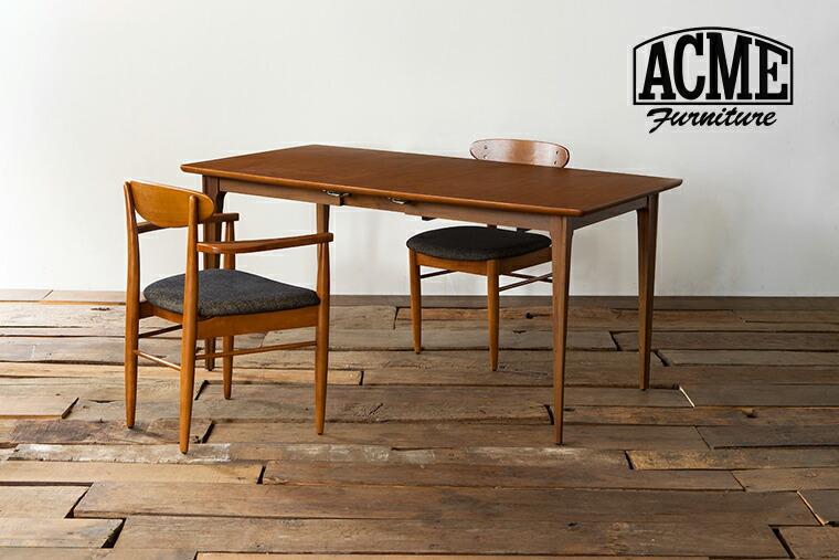 ファニチャー アクメ 【楽天市場】ACME Furniture(アクメファニチャー):FELICE楽天市場店