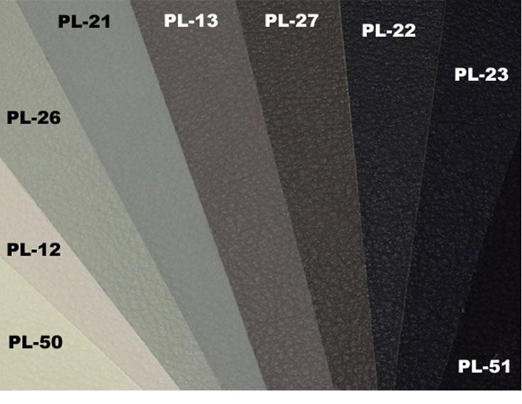 シンコール ビニールレザー|モノトーン系