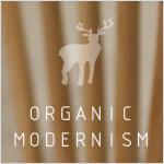 ORGANIC MODERNISM 商品一覧