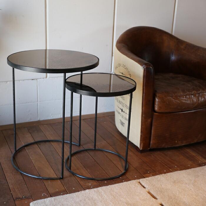 ローテーブルホットカーペットと合わせるまるみのあるかわいい脚長方形天板 ナチュラル モダン こたつテーブル日本製 和モダン 北欧 ヒーターなし コタツtotos オールシーズン活躍 105 センターテーブル ちゃぶ台 デザイン座卓