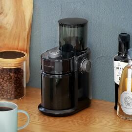 recolte(レコルト) Coffee Grinder
