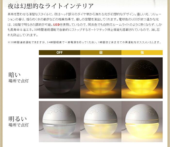 アンティバック BASIC MAGIC BALL / ベーシックマジックボール