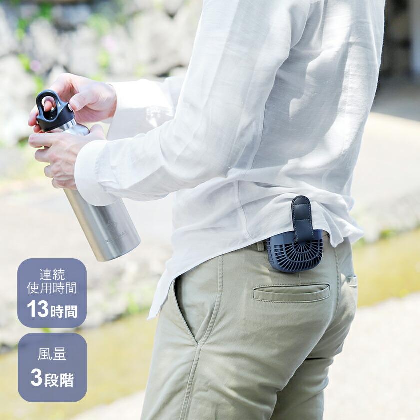 iFan BodyBlow / アイファン ボディブロー 21