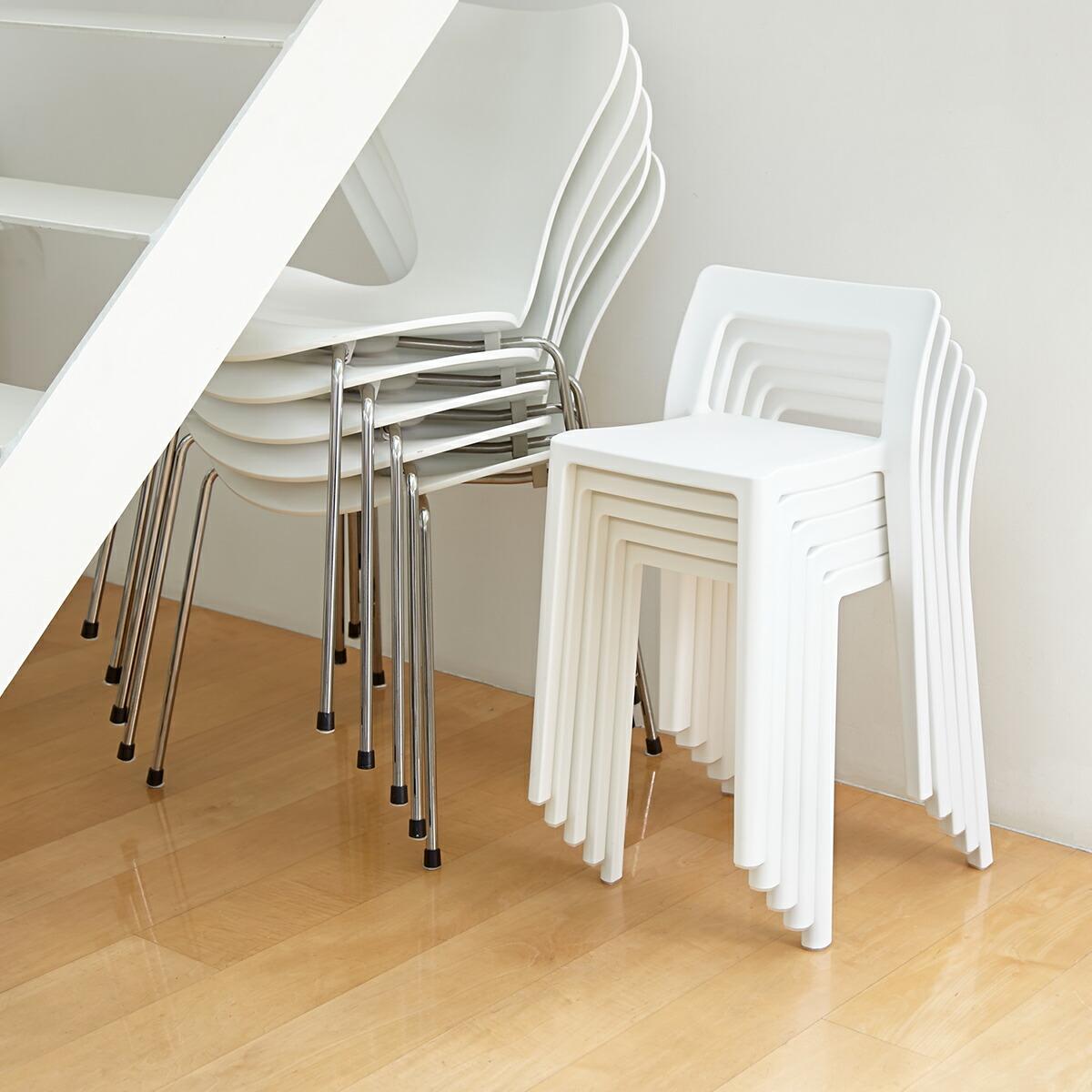 エノッツ 椅子