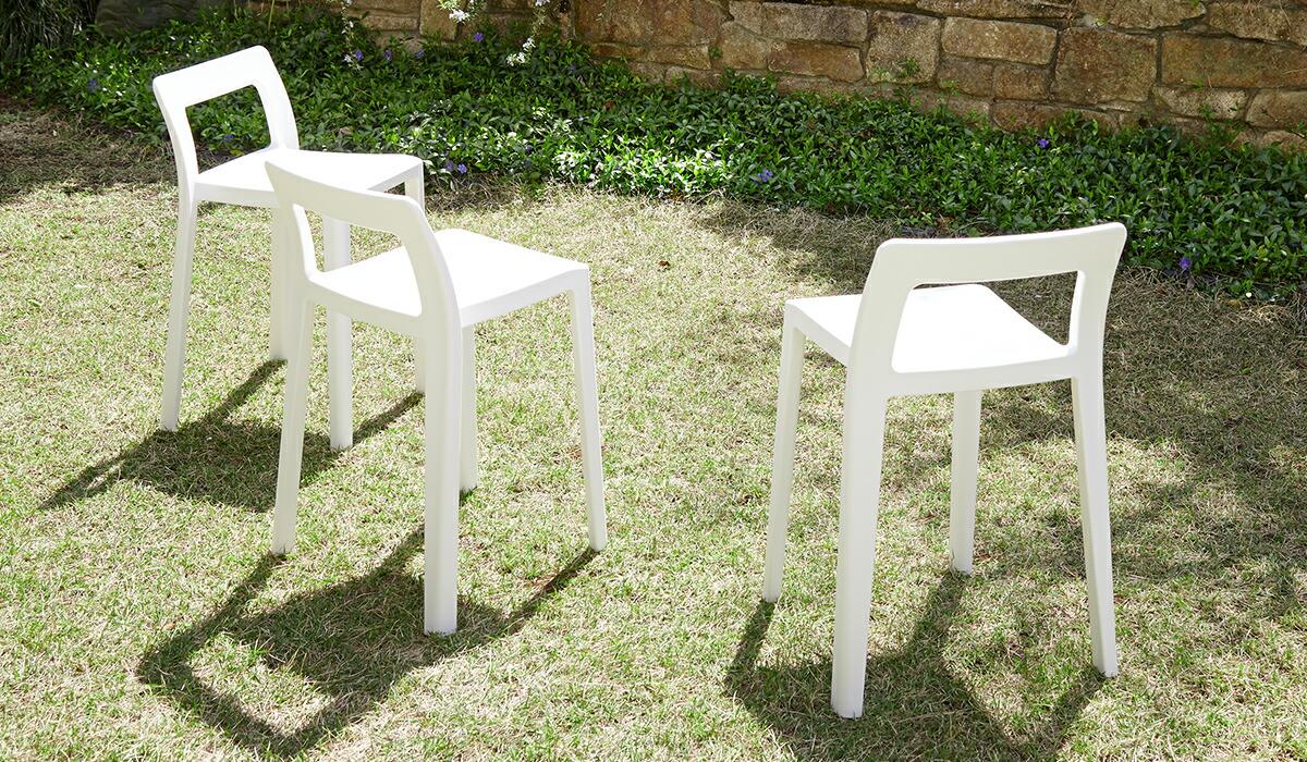 ガーデン 椅子