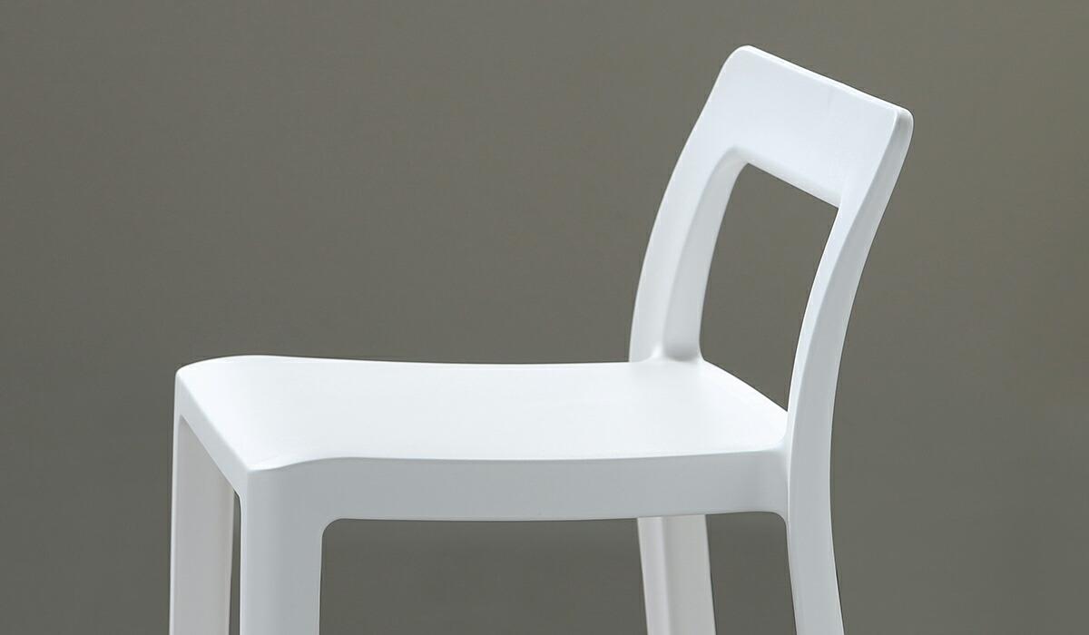 椅子 おしゃれ ブランド