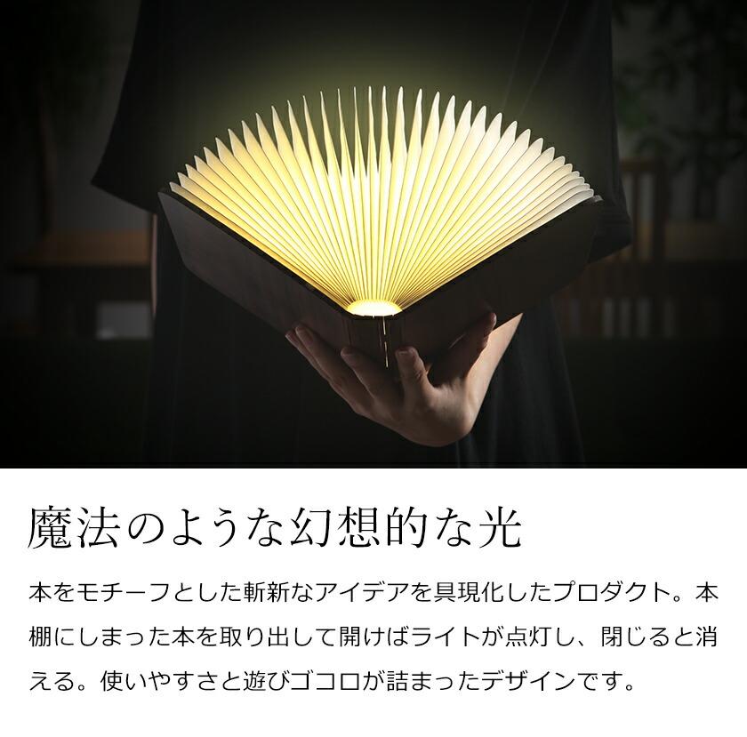 LUMIOSF 照明 ランプ