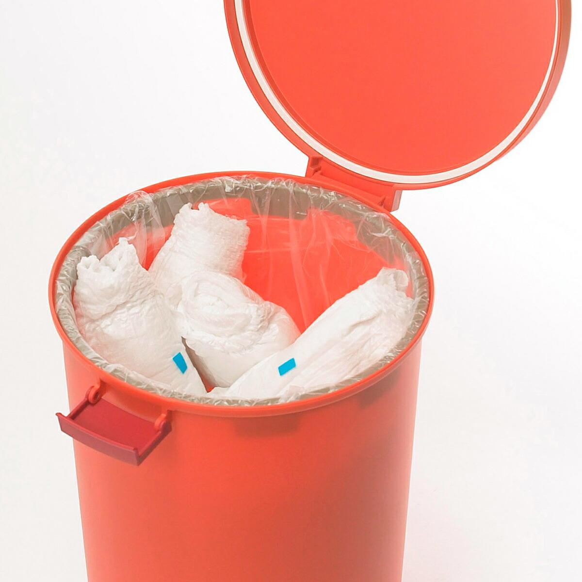 ゴミ箱 オムツ