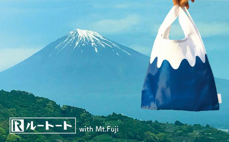 クールジャパン_Cool Japan_和柄_和風_富士山_桜_だるま
