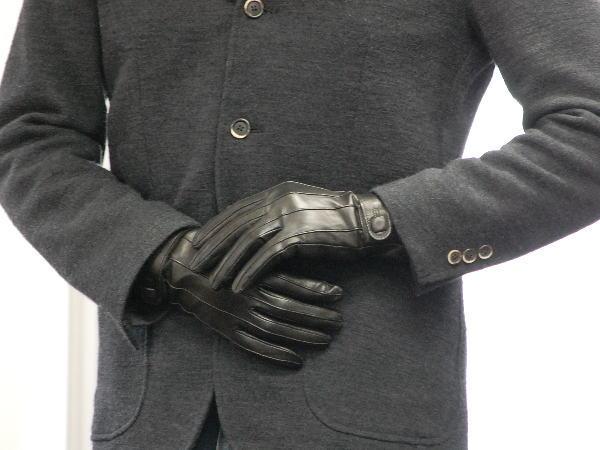 https://image.rakuten.co.jp/rose-gray/cabinet/lepre11/m-1101w.jpg Mens Black Leather Gloves