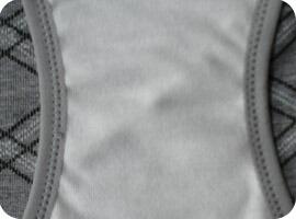 シェイプショーツ【チェックシリーズ】【産後用】お腹+お尻をシェイプ!