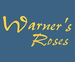 バラ苗ワーナーズローゼス Warner's Roses