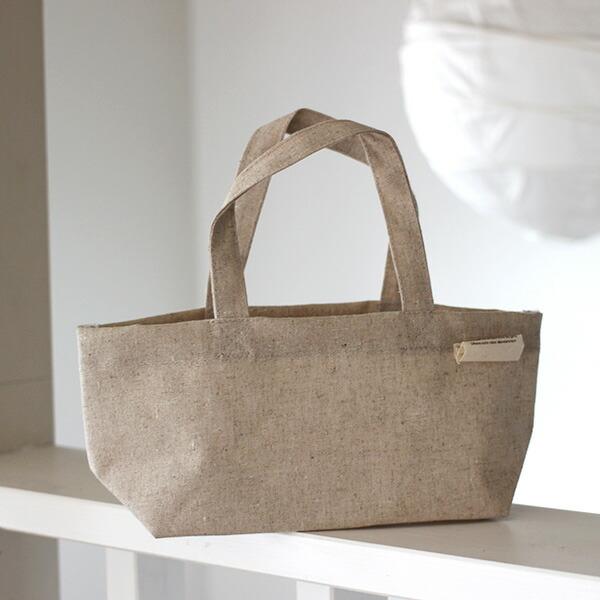ガーデン用バッグ 鞄 カバン ガーデニング