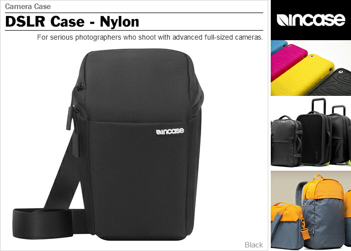 INCASE バッグ インケース バッグ MacBook ノートPC ケース リュック バックパック スリーブ ブリーフケース