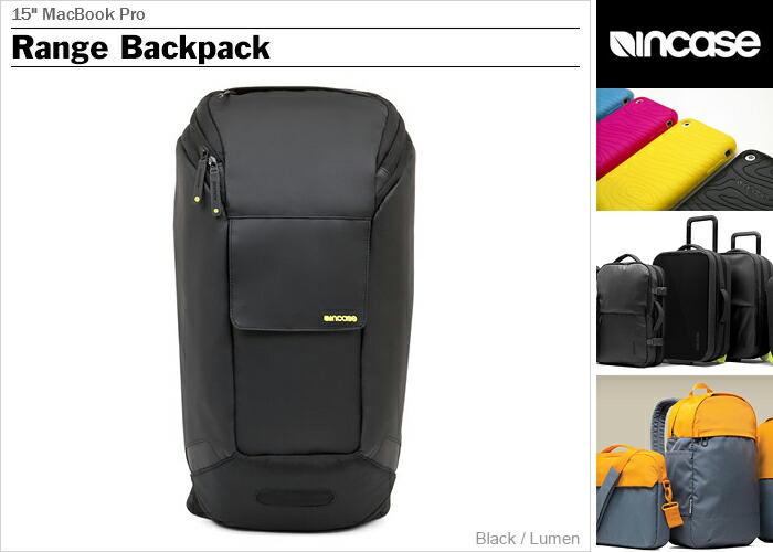 15301ab4c9db INCASE バッグ インケース バッグ MacBook ノートPC ケース リュック バックパック スリーブ ブリーフケース