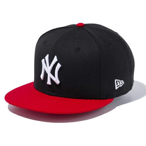 rosy-cats  New gills cap New York Yankees hat regular store 11433955 ... 8cd776fdfee