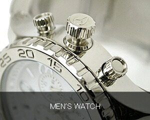 NIXON ニクソン メンズ 時計