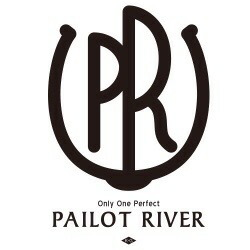 PAILOT RIVER パイロットリバー