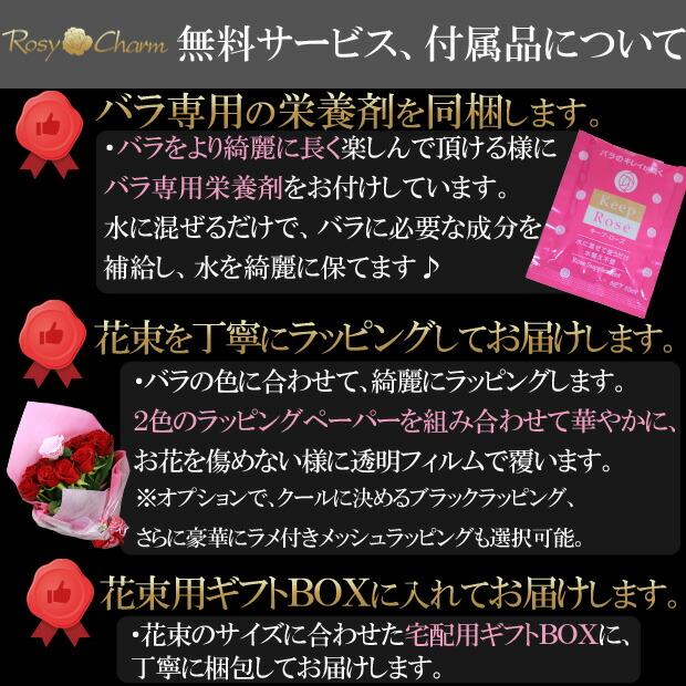 赤バラ サムライ08