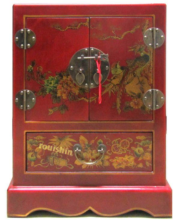 interior,traditional-crafts,ornaments,インテリア,伝統工芸,置物