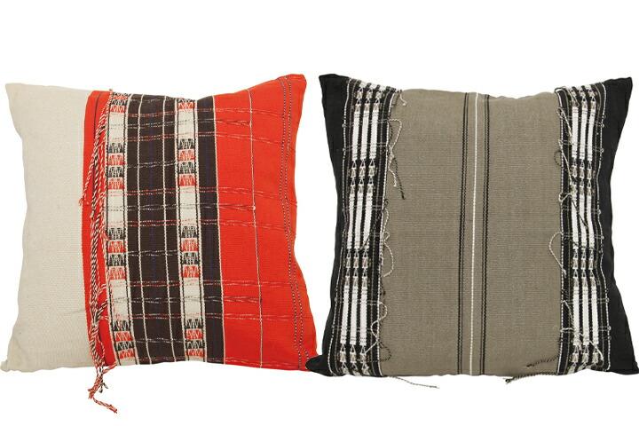 ナガ族クッションカバー naga cushion https://image.rakuten.co.jp/roundrobin/cabinet/cushion/naga_cushion_.jp