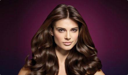 dna修復 美しい髪
