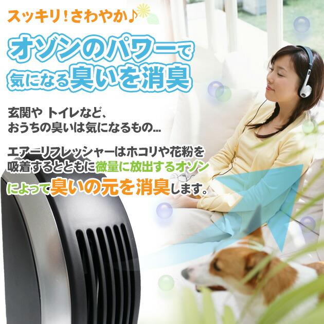 Royal3000 Air Clean Machine Air Purification Machine Air