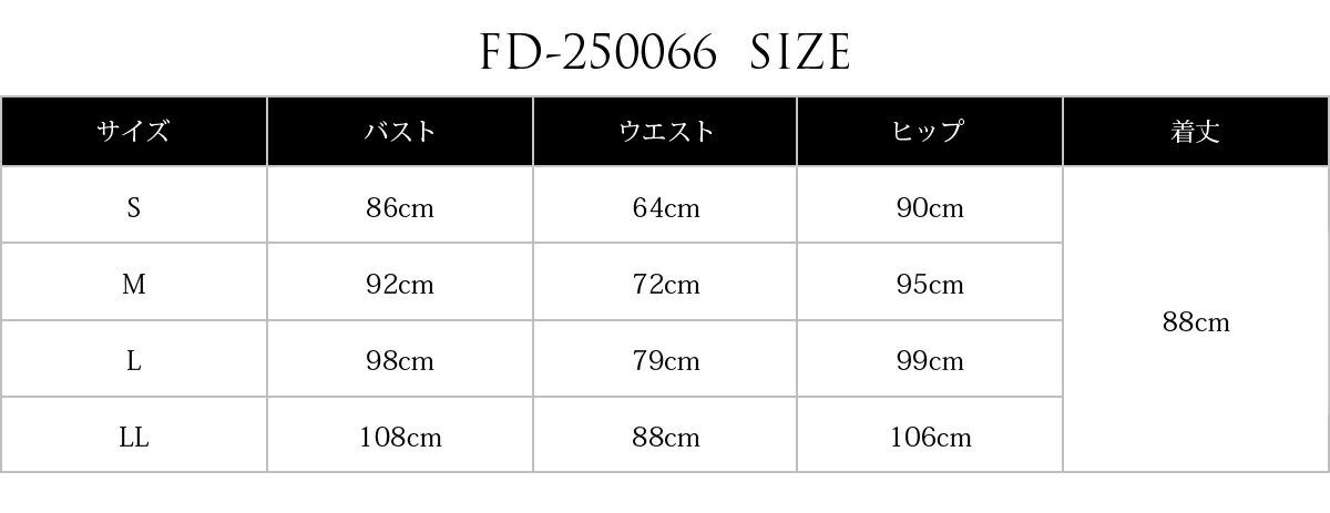 FD-250066