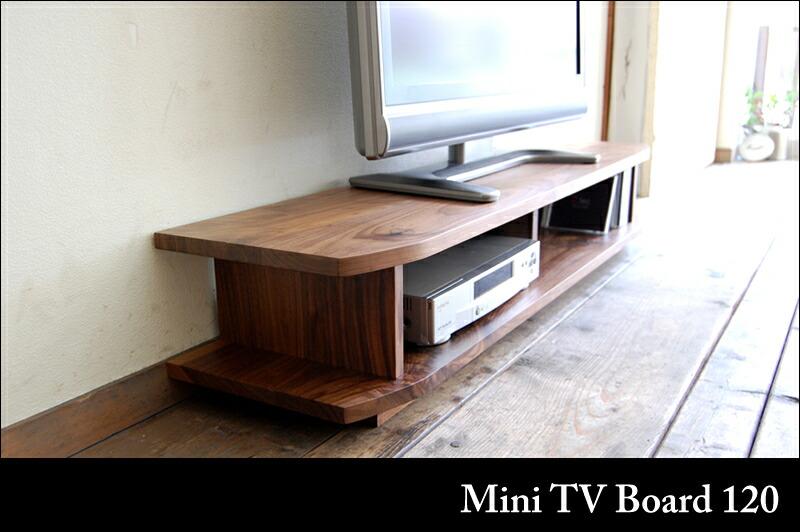 MiniTVBoard120
