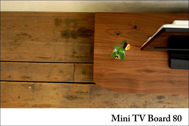MiniTVBoard80