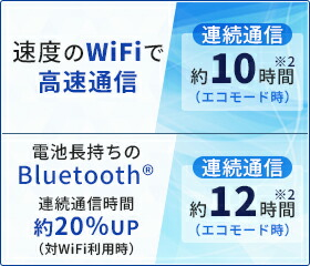WiMAX2+ WX02 レンタル商品詳細02