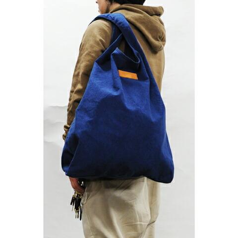 00712903f523 激安価格の防水スプレー限定プレゼント 帆布鞄 キャンバス 製品染め反応 ...