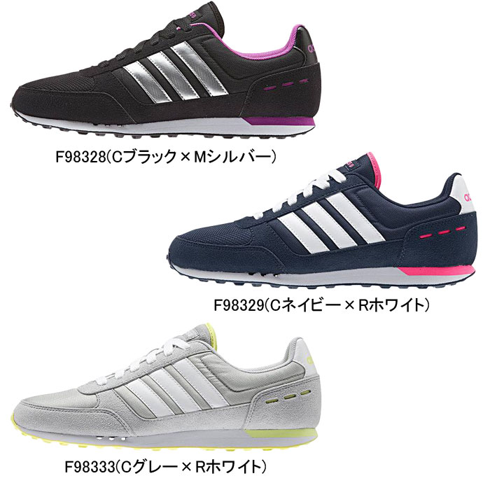 adidas スニーカー レーサー