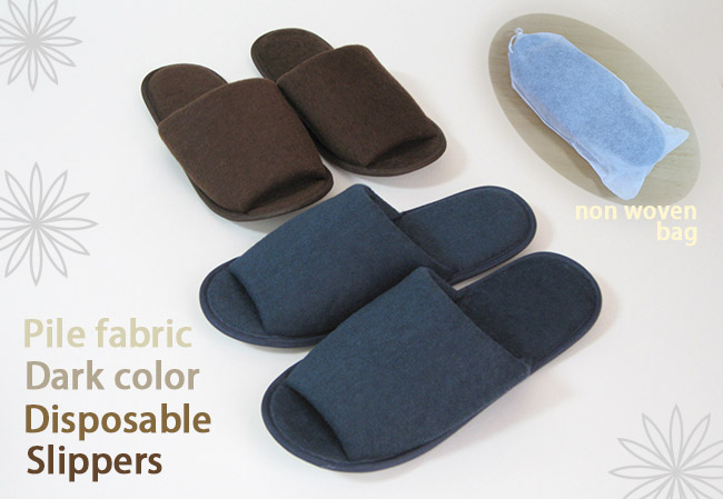 portable kitchen cabinet rupola disposable slippers terry 100 set 1604