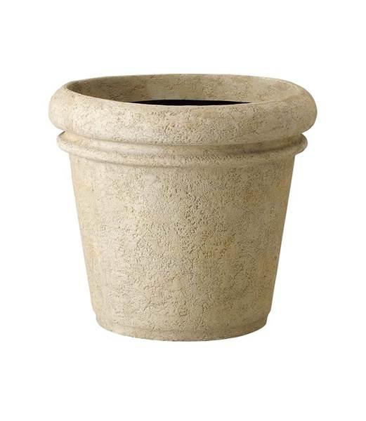 ★植木鉢 ポット セラポット(50型) [PAPO7829B]<br>【ポット 植木鉢 花材】
