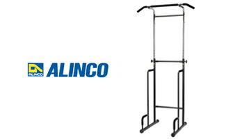 ALINCO アルインコ