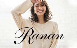 Ranan