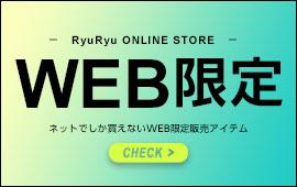 WEB���