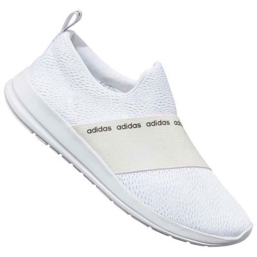 〈adidas〉アディファインスリッポン