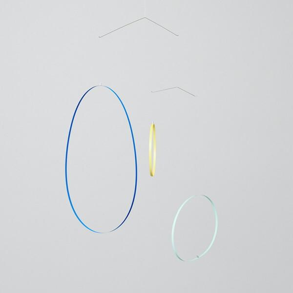 circle waltz / サークルワルツ