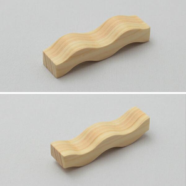 tonono 箸置き(5本入り)