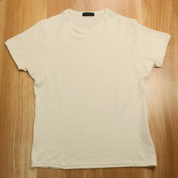 ささ和紙/Tシャツ