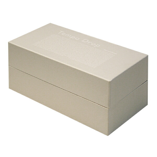 ペロカリエンテ/速度糖果箱