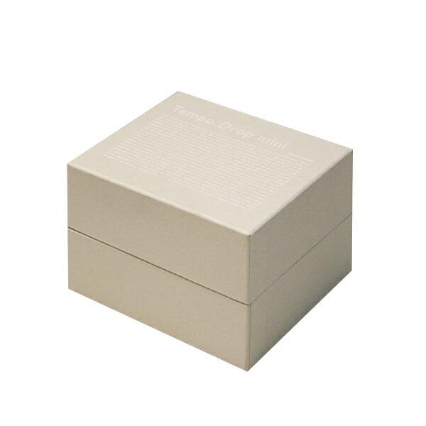 ペロカリエンテ/速度糖果小型箱