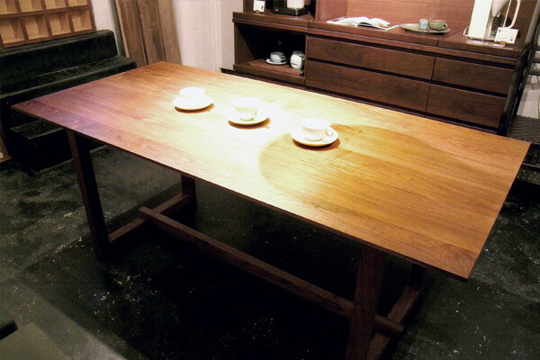 Dining Table Japanese Dining Table Called