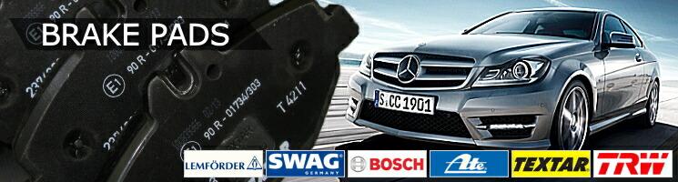 NEW Thermostat C-Class C180 C200 C230 W203 W204 E-Class E200 Kompressor W211