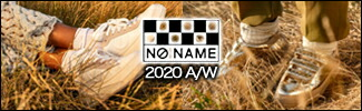 ノーネーム(no name)