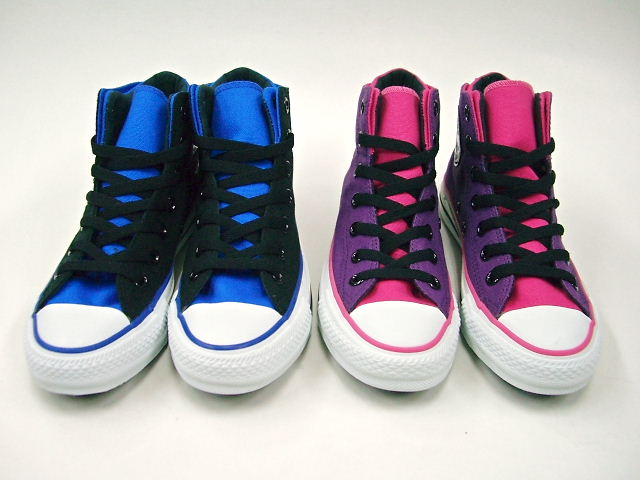 d899de4101d5c1 Shoes Yamaguchi  2 Converse all-stars active high ALL STAR ACTIVE 2 ...