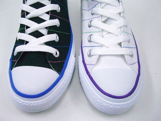 fd40bfa2694 ... featuring all-star game! Converse ☆ logo cool well in pop. Fashionable  casual sneakers!